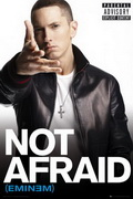 ������ ������ Eminem I am not afraid